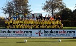 Reiger Boys Kabouters 5