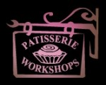 Patisserie workshops