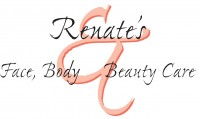 Renates Beauty Care