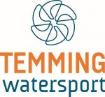 logo temmingwatersport