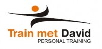 logo train met david
