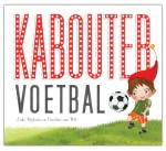 kaboutervoetbal