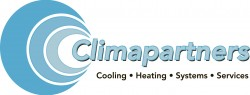 Climapartners logo